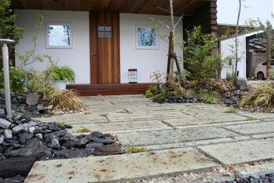 共感住宅レイアウト㈱サンホームズ スタジオ写真