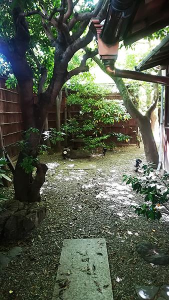 岡崎市・豊田市・幸田町でエクステリア・外構設計施工、庭のリフォーム工事を手掛ける㈱サンホームズが紹介するエクステリア